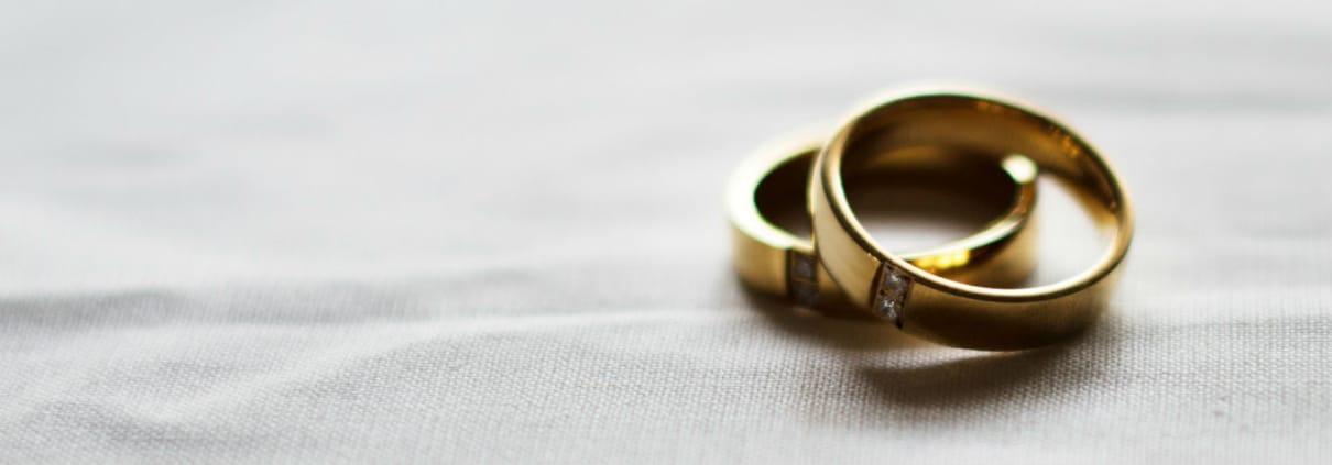 advocaat nodig bij scheiding